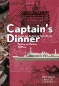 Bekijk details van Captain's dinner