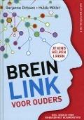 Bekijk details van BreinLink voor ouders