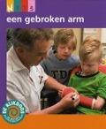 Bekijk details van Een gebroken arm