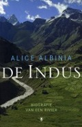 Bekijk details van De Indus