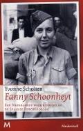 Bekijk details van Fanny Schoonheyt