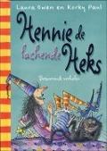 Bekijk details van Hennie de lachende heks
