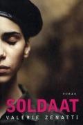 Bekijk details van Soldaat