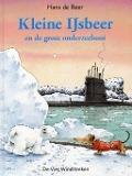 Bekijk details van Kleine IJsbeer en de grote onderzeeboot