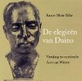 Bekijk details van De elegieën van Duino