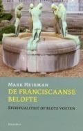 Bekijk details van De franciscaanse belofte