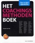 Bekijk details van Het coachingsmethoden boek