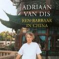 Bekijk details van Adriaan van Dis leest Een barbaar in China