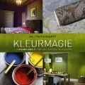 Bekijk details van Kleurmagie