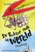 Bekijk details van Dr. Proktor redt de wereld (misschien)