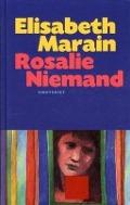 Bekijk details van Rosalie Niemand
