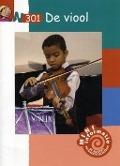 Bekijk details van De viool