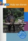 Bekijk details van Hulp van dieren