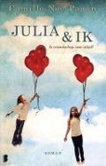 Bekijk details van Julia & ik