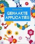 Bekijk details van Gehaakte applicaties