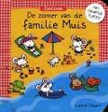 Bekijk details van De zomer van de familie Muis