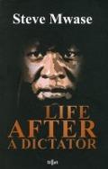 Bekijk details van Life after a dictator