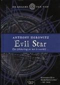 Bekijk details van Evil star