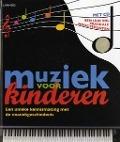 Bekijk details van Muziek voor kinderen