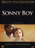Bekijk details van Sonny Boy
