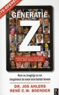 Bekijk details van Generatie Z
