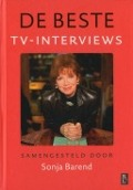 Bekijk details van De beste tv-interviews