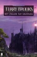 Bekijk details van Het zwaard van Shannara