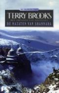 Bekijk details van De nazaten van Shannara