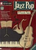 Bekijk details van Jazz pop: 10 favorite tunes