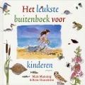 Bekijk details van Het leukste buitenboek voor kinderen