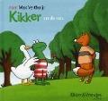 Bekijk details van Kikker en de vos