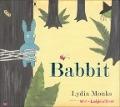 Bekijk details van Babbit