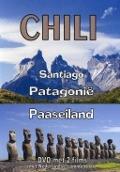 Bekijk details van Chili