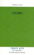 Bekijk details van Oumi
