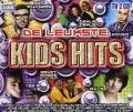 Bekijk details van De leukste kids hits
