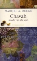 Bekijk details van Chavah