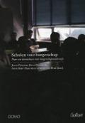 Bekijk details van Scholen voor burgerschap