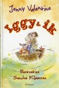 Bekijk details van Iggy & ik
