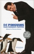 Bekijk details van De pinguïns van meneer Popper