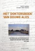 Bekijk details van Het 'doktersboek' van Douwe Ales