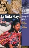 Bekijk details van La Ruta Maya