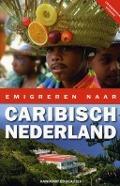 Bekijk details van Emigreren naar Caribisch Nederland
