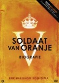 Bekijk details van Soldaat van Oranje