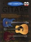 Bekijk details van Complete gitaar handboek