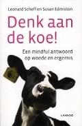 Bekijk details van Denk aan de koe!