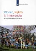 Bekijk details van Wonen, wijken & interventies