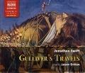 Bekijk details van Gulliver's travels