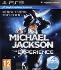 Bekijk details van Michael Jackson