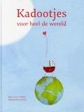Bekijk details van Kadootjes voor heel de wereld