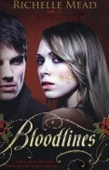 Bekijk details van Bloodlines